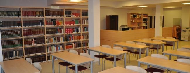 Biblioteka ITP i WSD