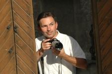 Zgłoszenia na Kurs dla fotografów i kamerzystów liturgicznych