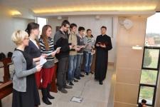 Nabór na Diecezjalne Studium Organistowskie 2021/2022