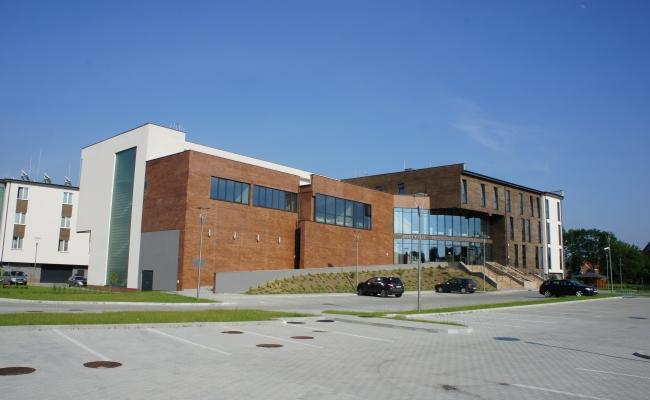 Studia Podyplomowe Teologiczno-Katechetyczne 2020/2021